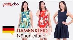https://www.pattydoo.de/schnittmuster/damenkleid-marie