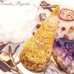 #オルゴナイト #Omochiの世界館 #gemstone #rockhound #metaphysical #angelaura #gemporn #minerals #orgonite #crystal #quartz #spiritual #jewelry #寶石 #宝石 #能量石 #礦石 #天然石 #鉱石 #オルゴン #パワーストーン #水晶 #占い #タロット #スピリチュアル #レジン #ハンドメイド