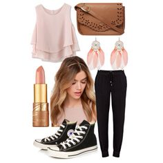 Daughter of Aphrodite Girly Outfits, Summer Outfits, Aphrodite Cabin, Aphrodite Aesthetic, Percy Jackson Outfits, Camp Jupiter, Modern Fashion, Fashion Design, Fandom Fashion