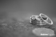 Wedding Rings, Wedding Photography, Wedding day, Andrew_Franklin Photo Documentary, Wedding Day, Wedding Rings, Ring Shots, Silver Rings, Wedding Photography, Engagement Rings, Weddings, Jewelry