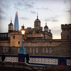 ▪Medieval architecture meets Modern monument- The Shard and the Tower of London▪  Follow @archify.co for more architecture inspiration  Visit www.archify.co for Revit and AutoCAD content  #archifyinengland #archify #architect #architecture #photooftheday #modernarchitecture #thetoweroflondon #architecturelovers #architectureporn #travelphotography #london #art #design #skyscraper #archilovers #city #art #love #beautiful #instagood #building #apartment #apartmentdecor #naturephotography Tower Of London, London Art, Nature Photography, Travel Photography, The Shard, City Art, Autocad, Modern Architecture, Barcelona Cathedral