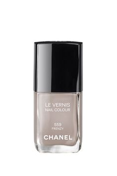 Chanel Le Vernis 559 Frenzy