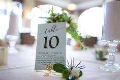 Infinity table number holder wedding table number stand set of 6 infinity table number holder wedding table number stand set of 6 double infinity circles silver gold copper wire place card stands table number greentooth Image collections