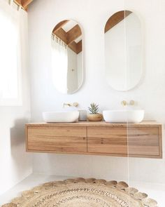 Home Interior Traditional .Home Interior Traditional Bad Inspiration, Bathroom Inspiration, Home Decor Inspiration, Decor Ideas, White Bathroom, Modern Bathroom, Small Bathroom, Minimal Bathroom, Bathroom Canvas