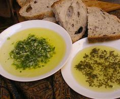 2-Step Ganja Oil Bread Dip Spice up your bread dip with this exciting2-Step Ganja Oil Bread Diprecipe! Ingredients: 1/2-1 gram marijuana 2-3 tbsp olive oil chopped garlic, to taste oregano, to taste Directions: Sautéethe marijuana in olive oil. Cook gently on low heat for 1 hour. Try adding some chopped garlic and oregano OR Combine […]