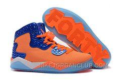 http://www.nikejordanclub.com/men-air-jordan-spike-forty-basketball-shoes-204.html MEN AIR JORDAN SPIKE FORTY BASKETBALL SHOES 204 Only $73.00 , Free Shipping!