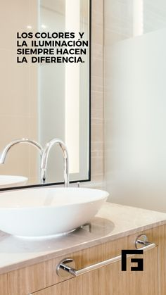 Sink, Bathtub, Bathroom, Home Decor, Make A Difference, Colors, Style, Sink Tops, Standing Bath