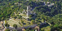 Grimaud | Golfe de Saint-Tropez Tourisme
