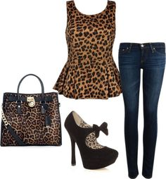 """""""Untitled #73"""" by alyssadeason ❤ liked on Polyvore"""