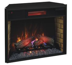 Most up-to-date Cost-Free Electric Fireplace hearth Thoughts Most recent Images quartz Fireplace Hearth Ideas Best electric fireplace insert Classic Flam Tv Above Fireplace, Fireplace Cover, Black Fireplace, Victorian Fireplace, Small Fireplace, Concrete Fireplace, Fireplace Hearth, Marble Fireplaces, Fireplace Inserts