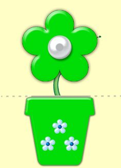 Plantation, Projects To Try, Puzzle, Clip Art, Printables, Scrapbook, Retro, Games, Spring