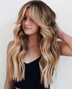 Short Hair With Bangs, Hairstyles With Bangs, Pretty Hairstyles, Straight Hairstyles, Bangs Hairstyle, Curly Short, Bangs And Balayage, Best Hair Stylist, Hair Stylists