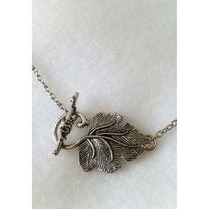 elven jewelry - Google Search