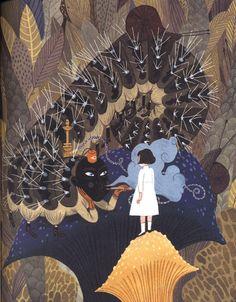 Лондон - это столица Парижа: cuisin_art Alice In Wonderland 1, Sketch Painting, Sketchbook Inspiration, Children's Book Illustration, Disney Art, Illustrators, Art For Kids, Character Design, Drawings