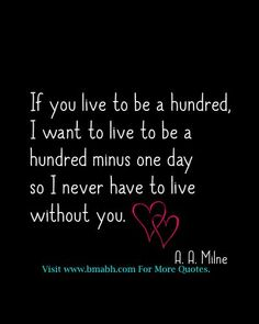 25 Valentine Day Quotes For Her