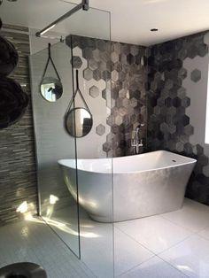 #bathroom #goals #bath #bathroomgoals #bathroomideas #shower
