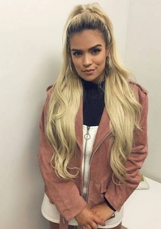 Mood Wallpaper, Long Hair Styles, Concert, Celebrities, Outfits, Beauty, Trap, Queen, Instagram