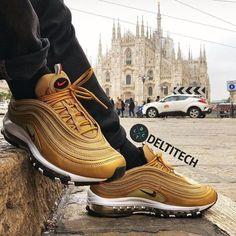 Air Max 97, Nike Air Max, Baskets Nike, Nike Air Force Ones, Dream Shoes, Cute Shoes, Adidas Men, Sneakers Nike, Hype Wallpaper