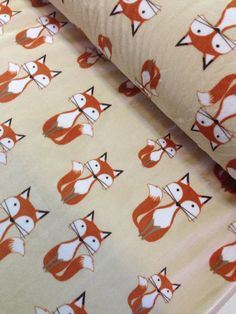 Minky Cuddle fabric by Shannon Fabrics! This extremely soft and cuddly fabric has a smooth minky surface. Machine Washable and dry-able. I love this