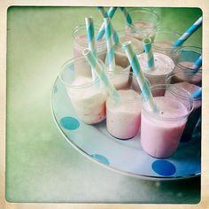 Google Image Result for http://jaimeerose.com/wp-content/uploads/2012/08/milkshakes.jpg