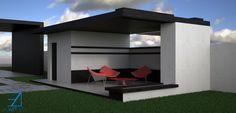 Vision House | 3D SMART SET