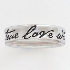 Purity Ring. I like this one :)