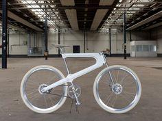 epo1-928x6961 來自歐洲的優雅騎乘 荷蘭自製新式輕輛單車 EPO