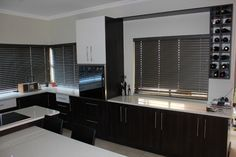 quality kitchens built in cupboards office desks from ktb kitchens
