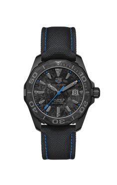 Tag Heuer Aquaracer Ladies, Tag Heuer Calibre 5, Casual Watches, Watches For Men, Tag Heuer Price, Tag Heuer Monaco, Online Watch Store, Fossil Watches, Beautiful Watches