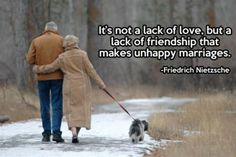 Unhappy marriages #marriages #quotes #sotrue