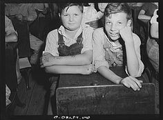 Schoolboys with ink made tattoo marks on their arms The New School, School Boy, San Francisco Tattoo, British Tattoo, Vintage Tattoo Design, Patriotic Images, Circus Performers, Best Funny Jokes, Make Tattoo