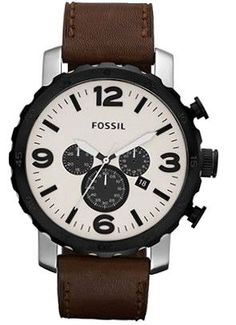FOSSIL WATCH MOD.NATE