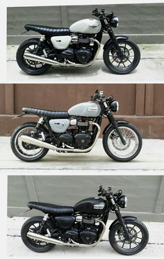 Street Twin 900 Call today or stop by for a tour of our facility! Indoor Units Available! Ideal for Outdoor gear, Furniture, Antiques, Collectibles, etc. 505-275-2825