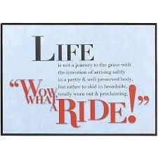 New Blog Post! WOW! What a Ride!  http://inspiritual.biz/stirring-my-spiritual-waters/2016/3/13/u41gugawkot8axxt3wx15d6xvq26ze