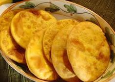 My Recipes, Holiday Recipes, Snack Recipes, Snacks, Chilean Recipes, Chilean Food, Fancy Appetizers, Comida Latina, Gourmet
