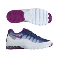 huge discount 88f0e a7839 Nike Air Max Invigor Print Blue TintBright GrapeMidnight Navy Womens  Classic Shoes     Visit the image link more details.