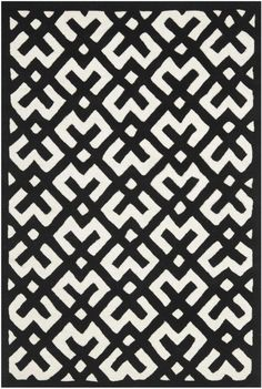 Carpet Runners For Motorhomes Teal Carpet, Rugs On Carpet, Laser Cut Panels, Carpet Decor, Black Rug, Global Design, Quatrefoil, Carpet Runner, Pastel Colors