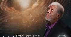 Watch free online Documentary Series in Cosmos Documentaries:      Through the Wormhole - Season 7  with Morgan Freeman  Through the Wormh...