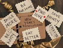 What Resolutions Are You Making for Your Business this Year? Read Janette's Message here - http://janetteburke.com/message-janette-jan-5/