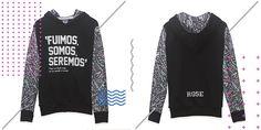 Buzo canguro 1614 Adidas Jacket, Athletic, Hoodies, Jackets, Outfits, Diy, Ideas, Fashion, Kangaroos