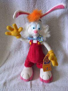 Roger Rabbit, Favorite Cartoon Character, Cartoon Characters, Fictional Characters, Princess Peach, Fantasy Characters