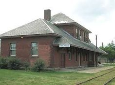 library in wolfville - Google Search