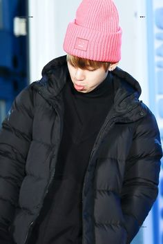V | 김태형 | BTS