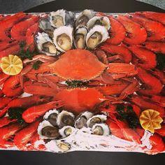 www.sydneyfishmarket.com.au www.petersfishmarket.com.au
