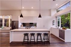26 Best Kitchen Decor Design Or Remodel Ideas That Will Inspire You