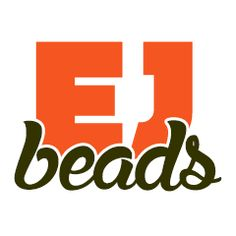 Ejbeads