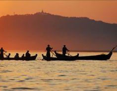 Birmanie - Le Cercle des Vacances, spécialiste du voyage sur mesure