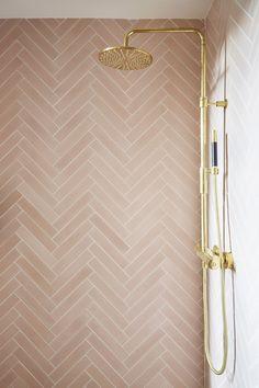 Bathroom Renos, Small Bathroom, Beautiful Bathrooms, Bathroom Interior Design, Bathroom Inspiration, Home Deco, House Styles, Future, Interiors