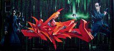 Matrix2005.jpg (670×303)