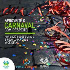Seja um Folião Sustentável, nesse carnaval e nos carnavais da vida!! Confira as dicas de como ser um Folião Sustentável que o Brasília Carnavaliá preparou pra você em parceria com o Passaporte Verde e o Somos Carnaval!  http://somoscarnaval.com/dicas-incrivelmente-simples-para-fazer-o-seu-carnaval-mais-sustentavel/  #exposição #evento #festival #música #fotografia #arte #cultura #turismo #VisiteParaty #TurismoParaty #Paraty #PousadaDoCareca #PartiuBrasil #MTur #boatarde #boatardee #bomdia